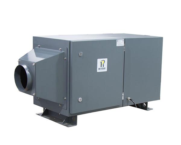 MX series machinery